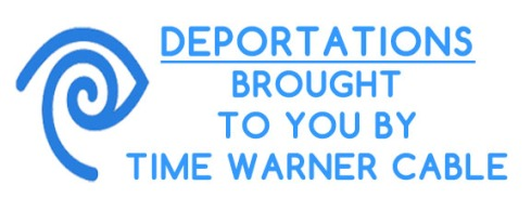 timewarnerdeports