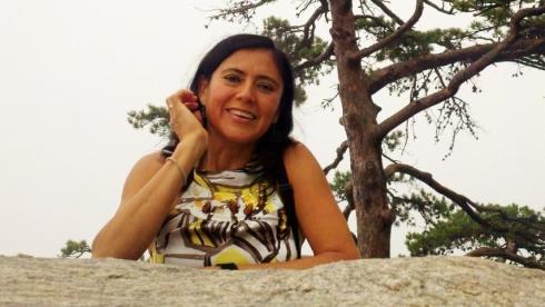 Fabiana Palomo-Muniz